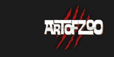 ArtOfZoo حیوانات جنسی