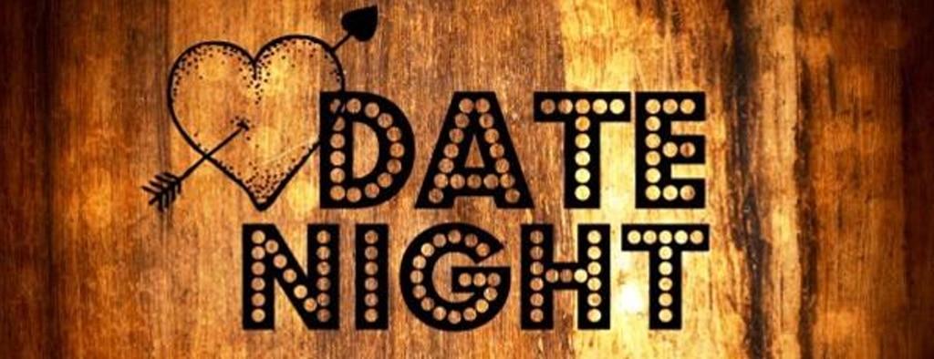 ArtOfZoo Date Night
