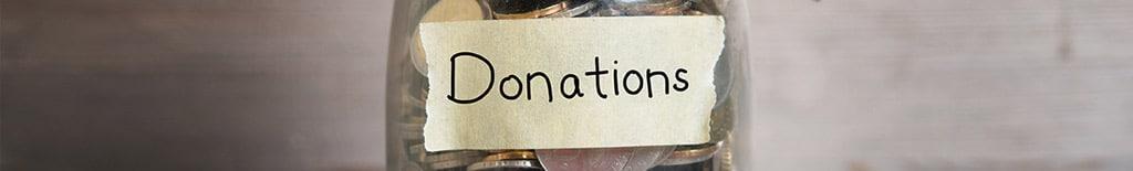 ArtOfZoo Donations