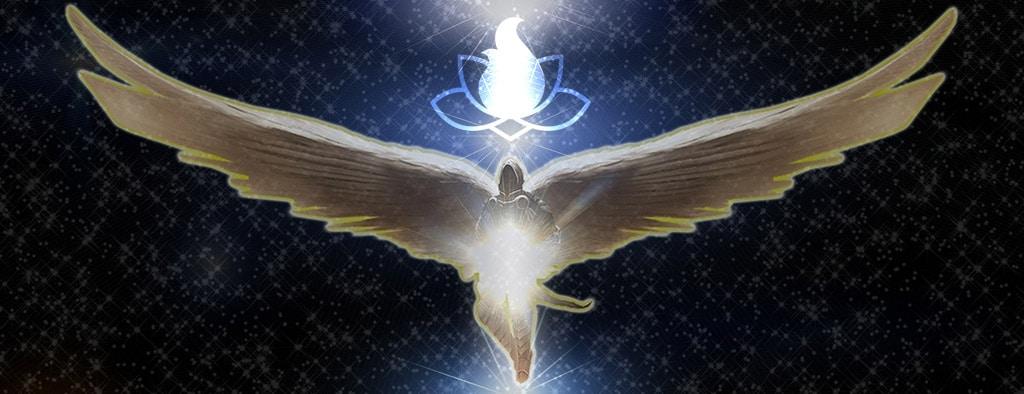 ArtOfZoo - Gaia Angels