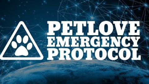 Petlove Emergency Protocol