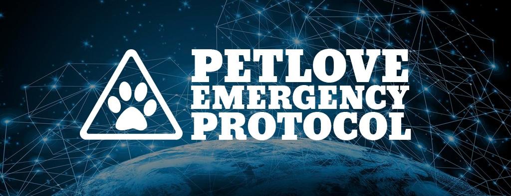 ArtOfZoo Emergency Petlove Protocol