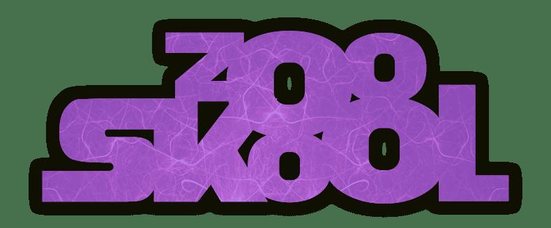 ZooSkool Logo - sex with animals